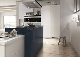 kitchen designs sydney gallery kitchen direct australia