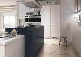 Kitchen Designs Sydney Gallery Kitchen Direct Australia