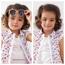 kids haircuts curly hair hair styles for toddlers with curly hair peyton kennedy