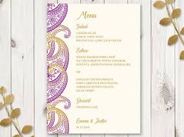 28 best indian wedding invitation templates
