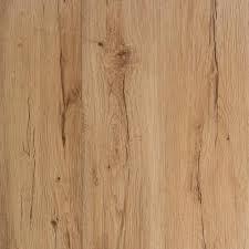 casa moderna toasted oak vinyl plank 1mm 100190917 floor and