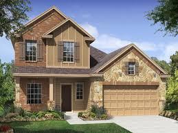 Cemplank Vs Hardie by Cibolo Floor Plan In Meridiana Texas Series Calatlantic Homes