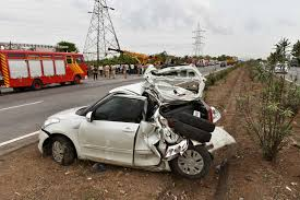 road accidents india 400 deaths a day are forcing india to take