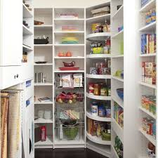 kitchen pantry organizers ikea 8 steps to planning the pantry pantry design
