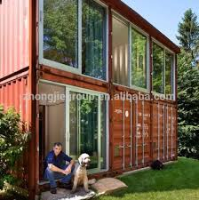 european home design buy cheap china european home design products find china european