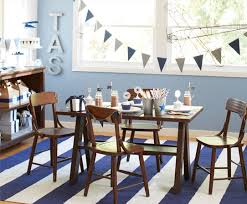Airplane Kids Room by Vintage Airplane Birthday Party Pottery Barn Kids
