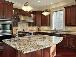marble kitchen countertops living with marble countertops a