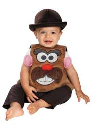 12 Months Halloween Costumes 366 Baby Halloween Costumes Images Costumes