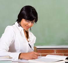 can you finish high school online need a high school diploma alis