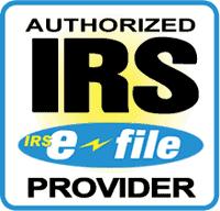 E Filing Irs Form 2290 Authorized E File Provider