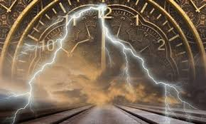 nikola tesla time machine tesla s time travel experiment i could see the past present and