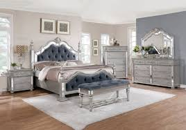 colors of paint for bedrooms bedroom 2 color paint room ideas for master bedroom setup paint