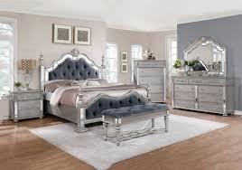 bedroom paint ideas bedroom 2 color paint room ideas for master bedroom setup paint