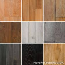 roll wood look vinyl flooring vinyl floor roll rona ronda blue