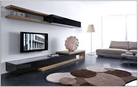 built in tv wall built in tv wall lapservis info