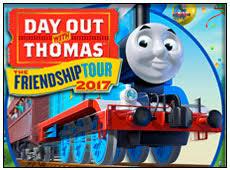 Thomas Friends Halloween Costume Roaring Camp Railroads Felton Ca Santa Cruz County Events