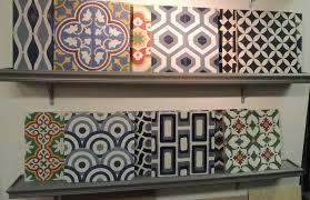 Home Decorators Collection St Louis V Exquisite Floor Tile Patterns Diamond Geometric Excerpt Granite