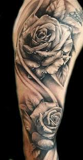 123 best t a t t o o s images on pinterest tattoo designs