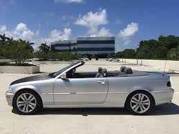 2003 bmw 330ci convertible 2003 bmw 3 series 330ci sport bmw 330ci convertible sport package