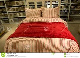 home bedroom decor furniture store royalty free stock photography