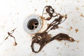 fix it friday how to unclog a blocked shower drain