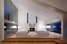 Living Room Best Luxury Modern Interior Design Ideas Modern - Modern interior design magazines