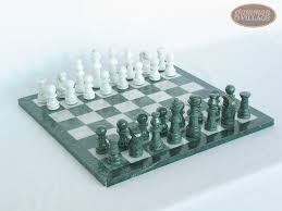 marble chess sets glass chess boards gammonvillage store usa