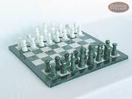 beautiful chess sets marble chess set felt bottom marble chess sets glass chess