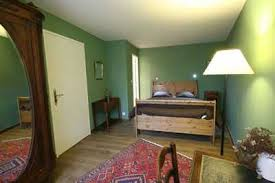 dijon chambre d hote charming bed and breakfast chambres d hotes a dijon in dijon