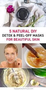 5 Natural Diy Recipes For by What Does Yogurt Really Do For Your Skin 5 Recipes For Clear Skin