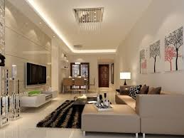 nice living room how to make living room nice tips 4 home ideas