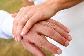 cout contrat de mariage calculer le coût d un pacs pratique fr