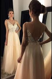 tenue pour mariage chetre robes de soirée 2017 acheter des robes de soirée pas cher pour