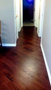 solid hardwood archives mercer carpet one
