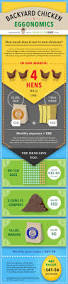 types of backyard chickens mind your dirt backyard chicken costs pinterest infographic