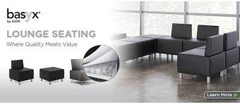 Tri City Office Furniture by Affordable Office Supplies And Furniture Reno Nv And Yuba City Ca