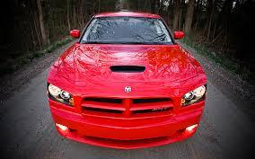 2010 dodge charger pics 2010 dodge charger srt8 dodge sports coupe review automobile