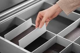 module cuisine rennes l aménagement de tiroirs et coulissants de cuisine solutions