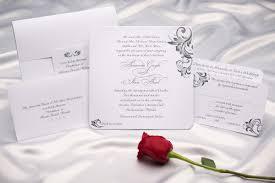 best online wedding invitations reviews miami wedding invitations reviews for 131 invitations