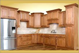 crown molding kitchen cabinet ideas u2013 snaphaven com