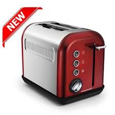 Morphy Richards Toaster Cream Toasters Morphy Richards Toasters Morphy Richards Malaysia