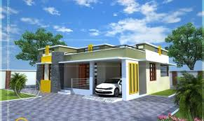 small house floor plans 1000 sq ft 20 modern house plans 1000 sq ft photo home plans