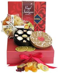 Vegetarian Gift Basket 17 Best Ripe Gifts Special Diet Gifts Are Our Raison D U0027être