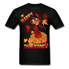 best turkey brand to buy for thanksgiving 2017 brand t shirt men fashion harajuku cool tshirt homme happy