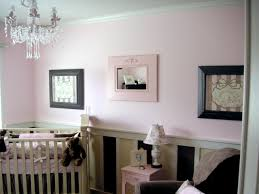 bedroom unique baby nursery themes with pastel color and