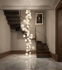 Best Light Decor Images On Pinterest Lighting Ideas - Modern residential interior design
