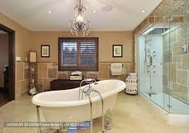 salman khan home interior salman khan bungalow salman khan house salman khan home 2 flickr