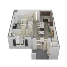 models gallery james river apartment homes in richmond va