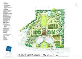 better homes and gardens plan a garden cool better homes and gardens garden planner images landscaping