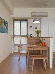 small dining room organization home designs desk organization home office ideas 2 bedroom